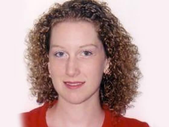 Brianne Sawaged