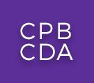 CPBDA