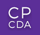CPCDA